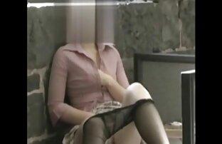 नग्न बस बीएफ सेक्सी पिक्चर फुल मूवी स्टॉप पर