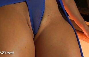 वह भी नग्न हिंदी सेक्सी पिक्चर फुल मूवी वीडियो था, दिखा पतली,