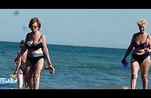 पोर्न-टी वी-एस-Blowjob, इंग्लिश सेक्सी पिक्चर फुल मूवी
