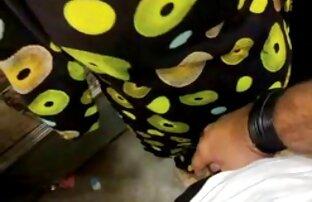 काले युगल फिल्म उनके सेक्सी पिक्चर सेक्सी पिक्चर मूवी मेड घर पर एक फिल्म कैमरा के साथ