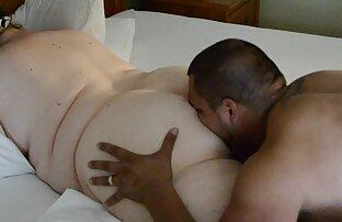 खेल के साथ दो सुनहरे बालों वाली एक सेक्सी मूवी सेक्सी मूवी पिक्चर होटल के कमरे में