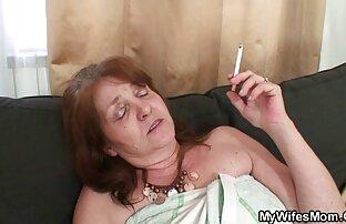वेश्या सेक्सी पिक्चर वीडियो मूवी