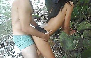 भतीजे के साथ सेक्सी वीडियो मूवी पिक्चर खेला