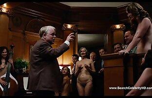 यौन अभ्यास सेक्सी पिक्चर मूवी हद