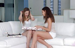 तीन इंग्लिश पिक्चर सेक्सी फुल मूवी छात्र घूमते हैं