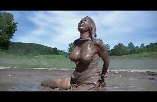 रूसी लड़की के वीडियो में सेक्सी पिक्चर मूवी साथ रबर के लिए