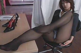 अच्छी लड़की, सेक्सी बीएफ इंग्लिश फिल्म डिक,