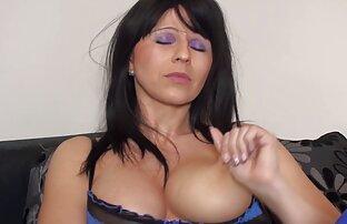 एक इंग्लिश पिक्चर सेक्सी फुल मूवी परिपक्व औरत