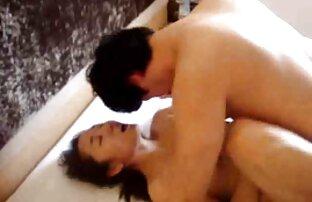 कंडोम लैटिना से सेक्स पिक्चर फुल मूवी भरा है