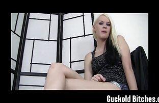 सुंदर लड़की इंग्लिश मूवी सेक्सी पिक्चर