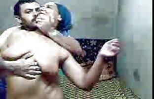 3 डी अश्लील फिल्में-दो हिंदी सेक्सी पिक्चर फुल मूवी वीडियो लड़कियों