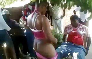 एक मूवी सेक्सी पिक्चर वीडियो में बड़ा सांप के साथ गोरा गोरा
