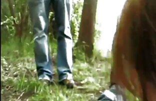 शरारती लड़की पर सेक्सी मूवी फिल्म पिक्चर onebcam