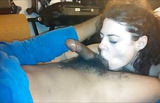 लड़की शरीर की मालिश इंग्लिश पिक्चर सेक्सी फुल मूवी