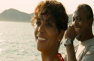 जेसी जेन मूवी पिक्चर सेक्सी में एसई मास-मालिश 2