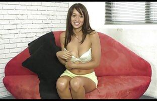 क्रिस्टीना बीपी पिक्चर सेक्सी मूवी लिन