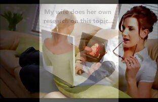 बिग इंग्लिश पिक्चर सेक्सी फुल मूवी क्लॉक शो-फायर शो
