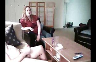 गुदा सेक्सी बीएफ इंग्लिश फिल्म के साथ थाई लड़की के साथ बड़े स्तन