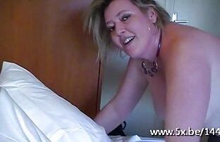 तय पेंच पर अच्छी छलांग सेक्सी मूवी वीडियो पिक्चर
