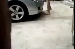 आदमी ने कैंसर के सामने बीपी सेक्सी मूवी पिक्चर और फोटो के सामने मारा