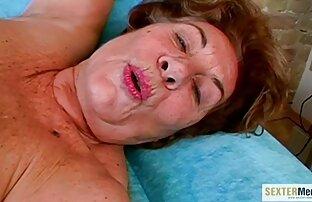 श्री हैप्पी अपने लिंग में एक छेद है और उसके मुंह कहा जाता है बीपी पिक्चर सेक्सी मूवी