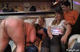 नशे में सेक्सी मूवी सेक्सी मूवी पिक्चर सौंदर्य क्लब में