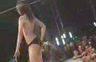 अजीब अश्लील फिल्में फुल सेक्सी मूवी पिक्चर