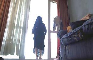 संगीत सेक्सी हिंदी पिक्चर मूवी नंगा