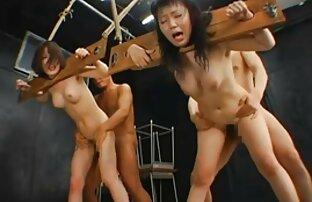 वह एक सुंदर गोरा का गठन फुल सेक्सी मूवी वीडियो में