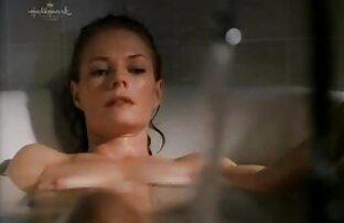 उसका प्रेमी उत्साहपूर्वक एक रूसी बीपी पिक्चर सेक्सी मूवी महिला को धोखा देता है
