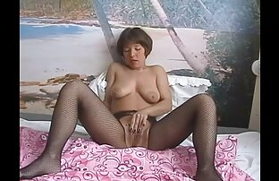 बहन द्वारा सेक्सी फुल मूवी पिक्चर बहकाया जाता है गर्म जर्मन अनाचार
