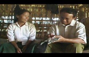 मां के मुख्यालय में हिंदी सेक्सी मूवी पिक्चर फिल्म