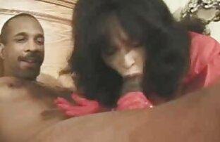 बड़े स्तन सुनहरे बालों वाली राजकुमारी सेक्सी पिक्चर मूवी हिंदी कमबख्त