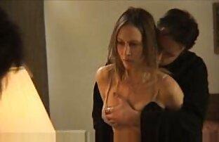 वेश्या सेक्सी पिक्चर गुजराती मूवी