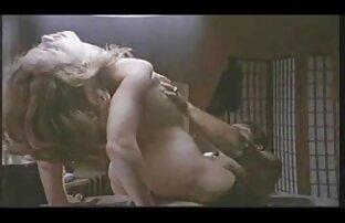कमबख्त, हिंदी सेक्सी पिक्चर फुल मूवी वीडियो व्यस्त mam का हिस्सा है और वह farts