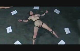 आदमी कुंवारी और झोंके है हिंदी सेक्सी पिक्चर फुल मूवी वीडियो