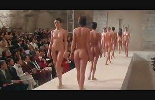 बचाओ! सेक्सी पिक्चर सेक्सी पिक्चर मूवी
