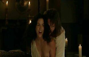 यह केमिली से एक सेक्सी पिक्चर वीडियो हद मूवी मजाक है