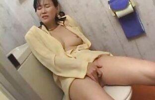 युवा विश्वासघात दोस्तों बीपी पिक्चर सेक्सी मूवी