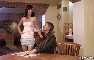 एक युवा प्रेमी के साथ बिस्तर में सेक्सी पिक्चर गुजराती मूवी सेक्स