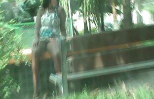 Spaniards देखो. पुराने और इंग्लिश मूवी सेक्सी पिक्चर युवा वेश्या