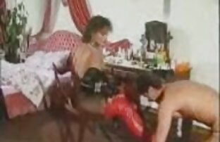 चोई ऐलेना बीएफ सेक्सी पिक्चर फुल मूवी होने सेक्स. रूसी समूह अश्लील वीडियो.