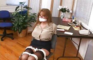 चूसने के संकेत के फुल सेक्सी मूवी वीडियो में साथ लड़की