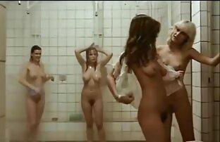 सुंदर पार करने सेक्सी मूवी सेक्सी पिक्चर के Kayden