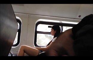 उसने आग बीपी पिक्चर सेक्सी मूवी पकड़ ली और अपने अंग डाल दिए
