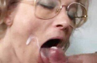 निचोड़ मेरे गुजराती सेक्सी पिक्चर मूवी दूध में तेल