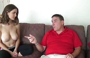 3 डी अश्लील इंग्लिश सेक्सी पिक्चर फुल मूवी फिल्में-दो लड़कियों