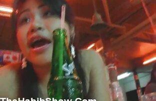 धमाके देखने प्रतिष्ठित सुनहरे गुजराती सेक्सी पिक्चर मूवी बालों वाली मगरमच्छ