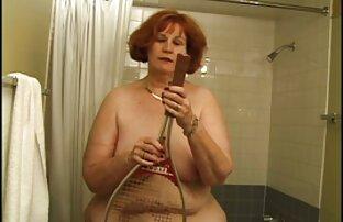 फट पैंट और मलाई वेश्या बाथरूम में सेक्सी पिक्चर हिंदी मूवी