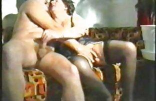 रूसी सेक्सी पिक्चर गुजराती मूवी जिमनास्टिक ओल्गा पैंटी के साथ जटिल अभ्यास करते हैं